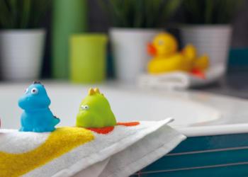 Banheira azul para banheiro infantil gaam gabinetes seu estilo