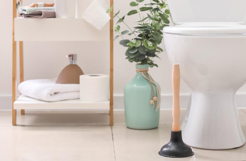 banheiro gaam gabinetes seu estilo