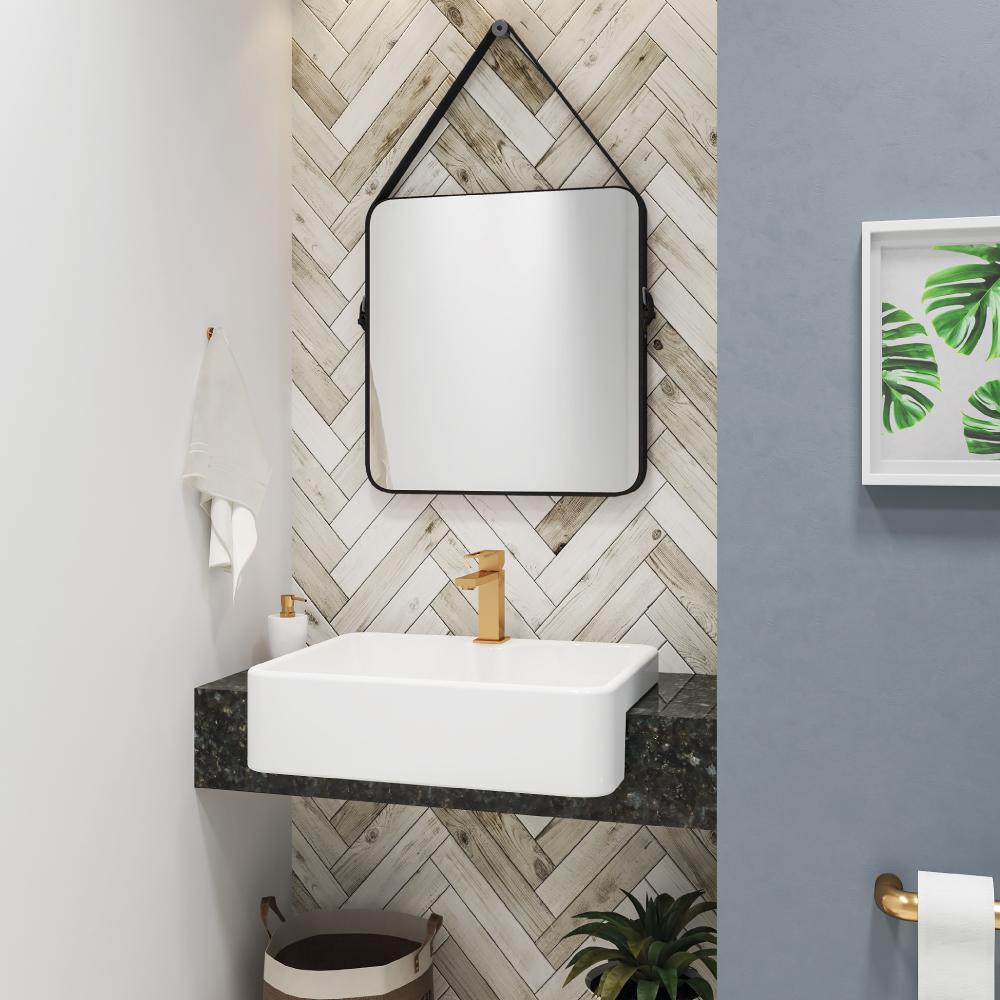 banheiros compactos