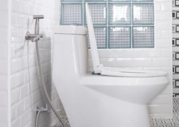 Vantagens de ter uma ducha higiênica