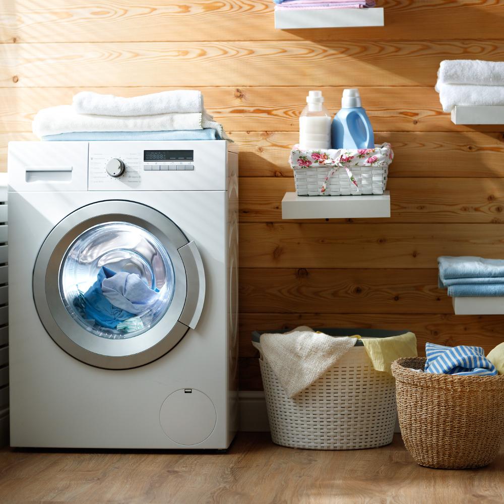 Como lavar determinados tipos de roupa