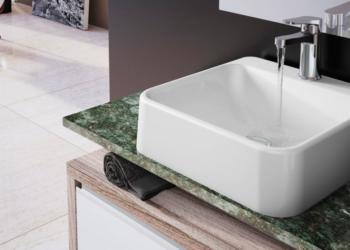 como economizar agua em casa